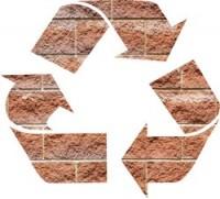 brick-recycling